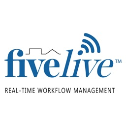 FiveLive