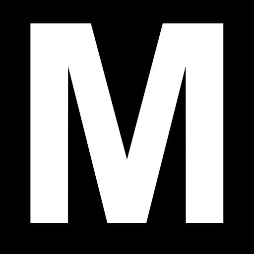 MARIMO24