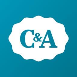C&A: Roupa, Moda e Eletrônicos