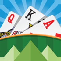 Codes for TriPeaks Solitaire: Card Game Hack