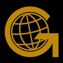 GlobalFX cTrader