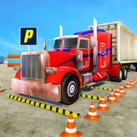 Codes for Euro Truck Cargo Trailer Drive Hack