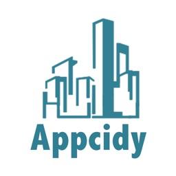 Appcidy