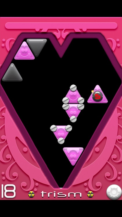 Trism screenshot-3