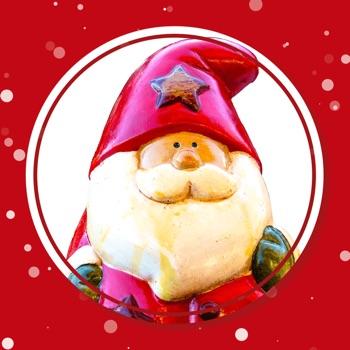 Kerstkaarten • Greeting cards
