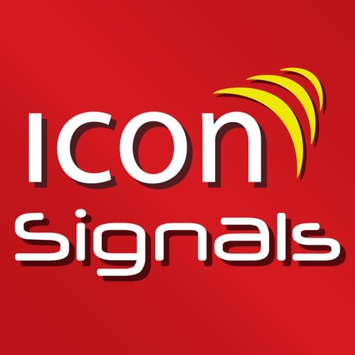 Signals Alarm Generator