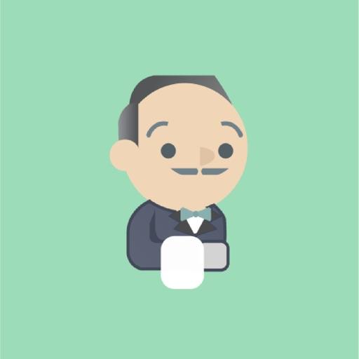 Alfred: Smart Planner