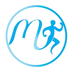 Motion Fitness and Rehab