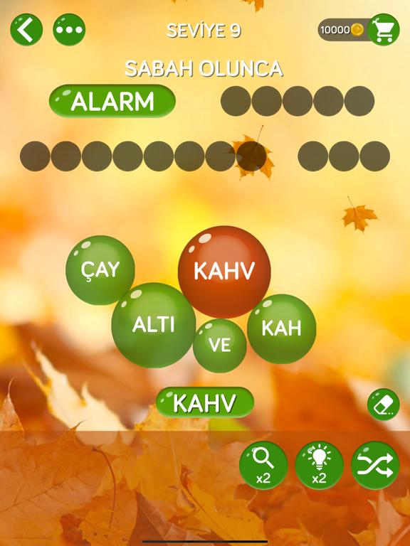 Kelime İncileri screenshot 7