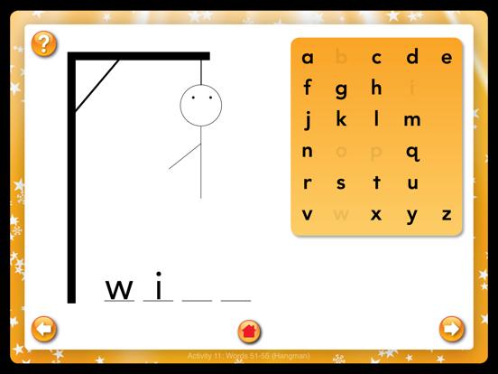 Sight Words: Kids Learn screenshot