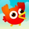 Birdy Trip - iPadアプリ