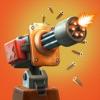 Boom Battlefield - iPadアプリ