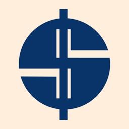 Somerset Mobile Banking