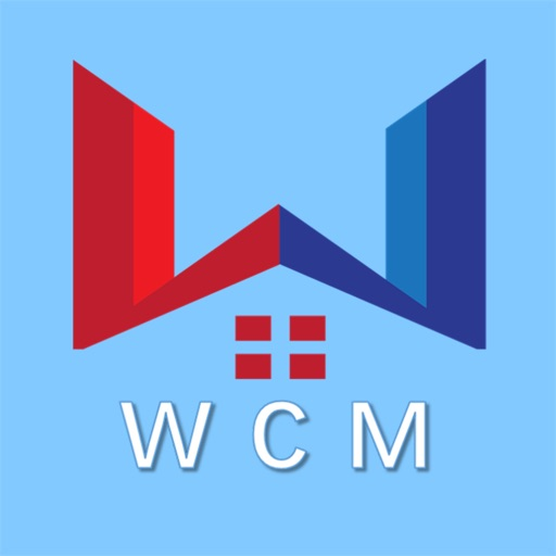 WarehouseCM-Statistical manage