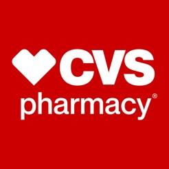 Roseglennorthdakota / Try These Cvs Pharmacy Job Application