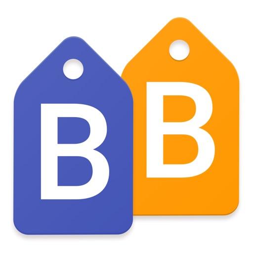 Ben's Bargains - Shop Deals