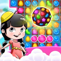 Codes for Candy Sugar Sweet Party Hack