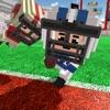 アメリカン フットボ ルチャンピオン 19 - iPhoneアプリ