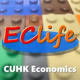 ECLife CUHK