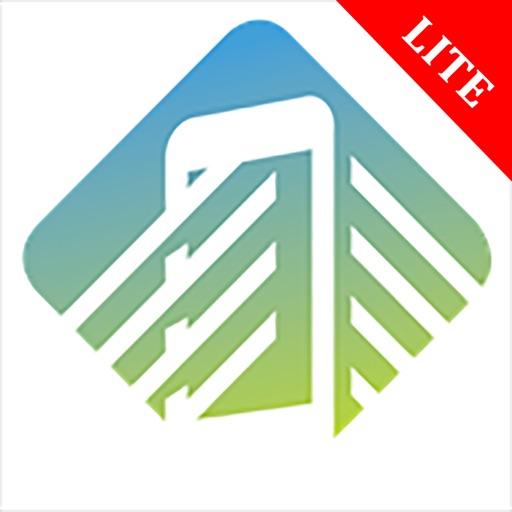 BRIDGE Communication Lite