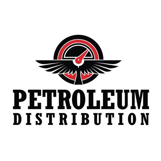 Petroleum Distribution