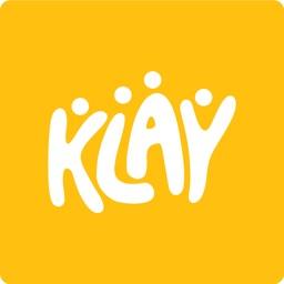 KLAY Kommunity for Parents