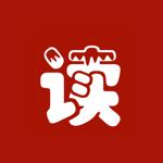 读-简洁RSS阅读器