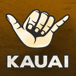 Kauai Driving Tour Road Trips