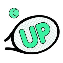 Perform-UP Tennis