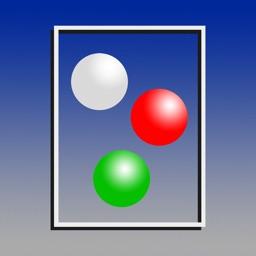 Drop Balls 3D