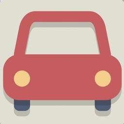 驾考助手(科目四)-驾照驾考新交规必过秘笈