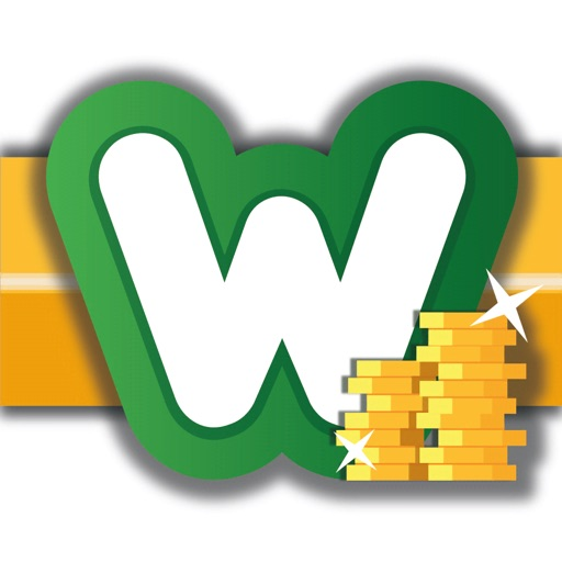 Winning With Words icon