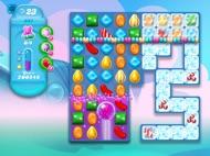 Candy Crush Soda Saga ipad images