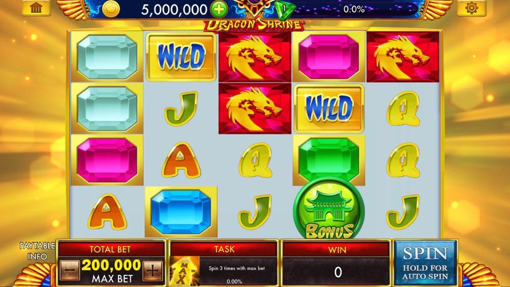 prime rib casino edmonton Slot