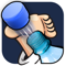 App Icon for Bottle Cap Faker App in Colombia IOS App Store