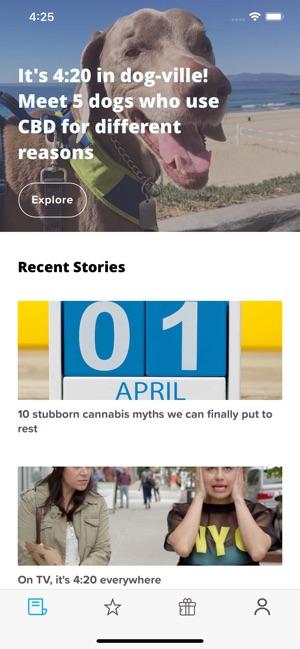 Marihuana Dating-Website Bewertungen