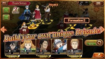 Black Clover Phantom Knights screenshot 7