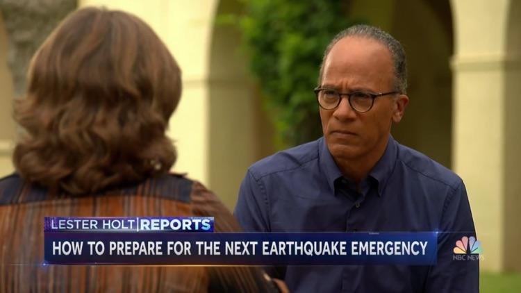 NBC News: Breaking & US News screenshot-6