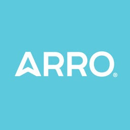 Arro - Taxi App