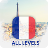 French For All Levels