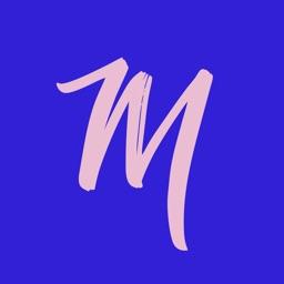 McCoy Inc.