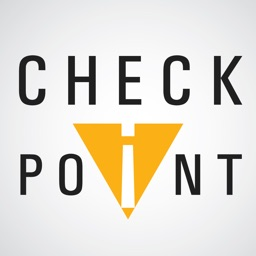 Checkpoint ID