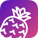 SNIPFEED- Videos,Podcasts,News