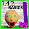 Basics Education And Leraning