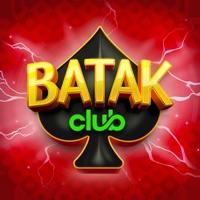 Codes for Batak Club: aka Spades HD Club Hack