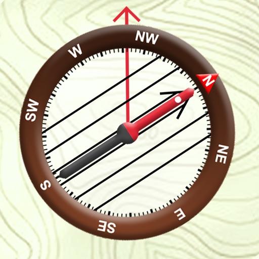 GPS Topo USA