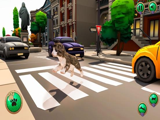Скачать игру мой виртуальный питомец: побег