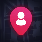 Location Tracker - find GPS