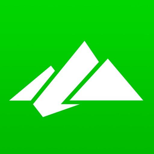 bergfex escursioni tracking