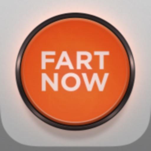 iFart - Fart Sounds App